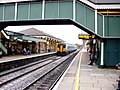 Bridgend railway station - geograph.org.uk - 1556029.jpg