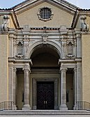 Bridges Hall of Music Exterior, Pomona College.jpg