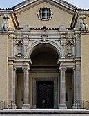 Bridges Hall of Music Exterior, Pomona College.jpg