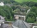 Bridges across the railway, Conwy - geograph.org.uk - 1770719.jpg