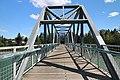 Bridges on the way (27148475380).jpg