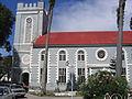 Bridgetown 014.jpg