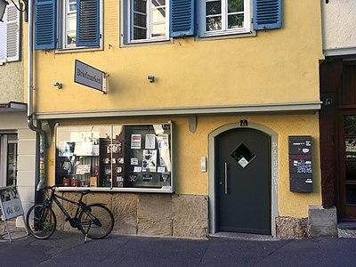 Briefmarkenhaus Schrepfer Tübingen Lange Gasse.jpg
