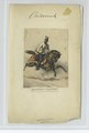 Brigadeadjutant (Oberlieutenant). 1866 (NYPL b14896507-90519).tiff