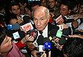 Brigadeiro José Carlos Pereira.jpg