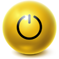 Bright Ball - Standby.png