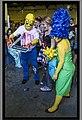 Brisbane Zombie Meeting 2013-158 (10281478306).jpg