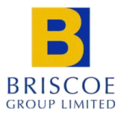 Briscoe Group logo.png