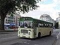 Bristol Centre - Bristol 353 DHW293K.jpg