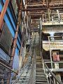 Britannia mines concentrator interior.jpg