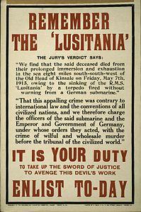British Lusitania poster 1915 LOC cph.3g10930.jpg