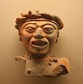 British Museum Mesoamerica 072.jpg