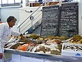 Brixham - Fish Market - geograph.org.uk - 1621112.jpg