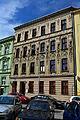 Brno, Gorkého 28 (1).JPG