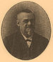 Brockhaus and Efron Encyclopedic Dictionary B82 52-2.jpg