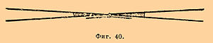 Brockhaus and Efron Encyclopedic Dictionary b22 824-2.jpg