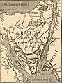 Brockhaus and Efron Jewish Encyclopedia e2 163-0.jpg