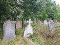 Brockley & Ladywell Cemeteries 20170905 104124 (47585605962).jpg