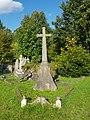 Brockley & Ladywell Cemeteries 20191022 140246 (48946762247).jpg