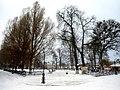 Brody, Lviv Oblast, Ukraine - panoramio (228).jpg
