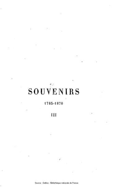 File:Broglie - Souvenirs, 1826-1830.djvu