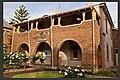 Broken Hill Police Station-1 (5144189197).jpg