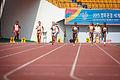 Bronze na corrida 200m feminino (22024843352).jpg