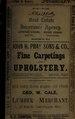 Brookline directory (IA brooklinedirecto1889unse).pdf