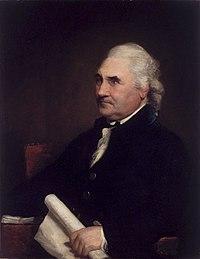 Brooklyn Museum - Colonel Isaac Barré - Gilbert Stuart - overall.jpg
