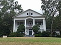 Brooks House - Edgefield, SC.jpg