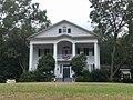 Brooks House - Edgefield, SC.jpg