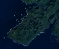 Brooks Peninsula.png