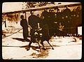 Brother Barry Martin, MM, teaching Chinese boys to box, China, ca. 1918-1938 (MFB-LS0016).jpg