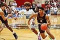 Brown v Columbia basketball game.jpg