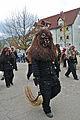 Bruckwald-Teufel Waldkirch (09.02.2014 - 5).JPG