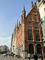 Brugge - panoramio (191).jpg