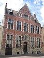 Brugge Huis Casterman.JPG