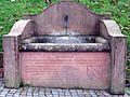 Brunnen in Gundelfingen-Wildtal mit Inschrift.jpg