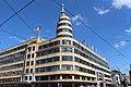 Bruxelles - Flagey (1).jpg
