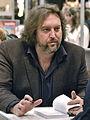 Bryan Perro 2012-04-13.jpg