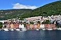 Bryggen, old quarter in Bergen (11) (36317566502).jpg
