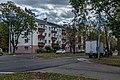Bryketa street (Minsk) p2.jpg