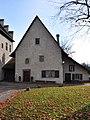 Bubikon - Ritterhaus IMG 6424 ShiftN.jpg
