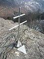 Buchlov - kríž.jpg