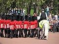 Buckingham Palace (3695680004).jpg