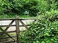 Buckinghamshire border - geograph.org.uk - 479455.jpg