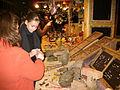 Budapest Christmas Market (8228455392).jpg