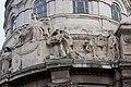 Budapest statuary (15815821790).jpg