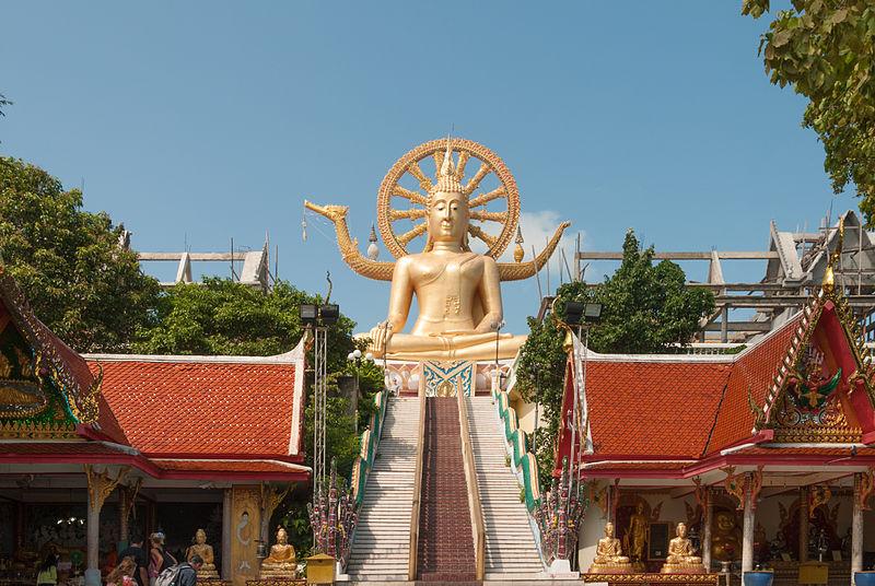 Budda kuju.jpg