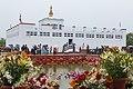 Buddha Jayanti-IMG 9107.jpg